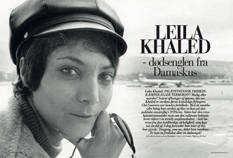 LAILA_KHALED
