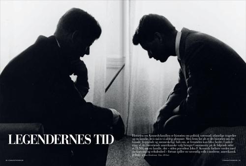 LEGENDS_NEVER_DIE-12